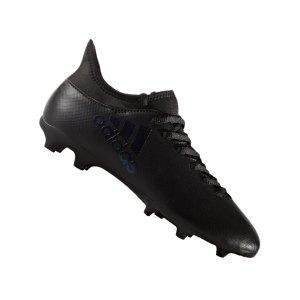 adidas-x-17-3-fg-j-kids-schwarz-fussball-sport-match-training-geschwindigkeit-komfort-neuheit-s82371.jpg