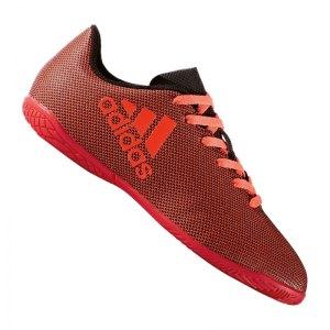 adidas-x-17-4-in-halle-j-kids-schwarz-rot-fussball-sport-match-training-geschwindigkeit-komfort-neuheit-s82409.jpg