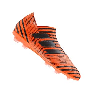 adidas-nemeziz-17-360agility-fg-j-kids-orange-fussballschuhe-rasen-ballgefuehl-nocken-s82413.png