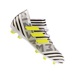 adidas-nemeziz-17-1-fg-j-kids-weiss-gelb-schwarz-nocken-rasen-trocken-neuheit-fussball-messi-barcelona-agility-knit-2-0-s82417.jpg