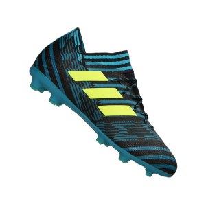 adidas-nemeziz-17-1-fg-j-kids-blau-gelb-nocken-rasen-trocken-neuheit-fussball-messi-barcelona-agility-knit-2-0-s82418.png