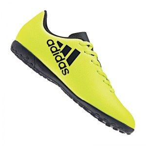 adidas-x-17-4-tf-j-kids-gelb-blau-fussball-sport-match-training-geschwindigkeit-komfort-neuheit-s82421.jpg