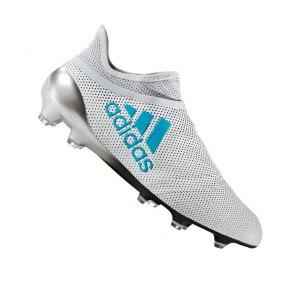 adidas-x-17-plus-purespeed-fg-rasen-nocken-weiss-blau-grau-fussball-sport-match-training-geschwindigkeit-komfort-neuheit-s82444.jpg