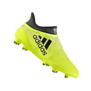 adidas-x-17-plus-fg-j-kids-weiss-gelb-blau-fussball-sport-match-training-geschwindigkeit-komfort-neuheit-s82451.jpg