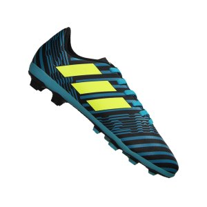 adidas-nemeziz-17-4-fxg-j-kids-blau-gelb-equipment-fussballschuhe-ausruestung-teamsport-stollen-messi-s82458.jpg