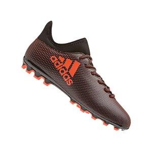adidas-x-17-3-j-kids-ag-schwarz-rot-fussball-sport-match-training-geschwindigkeit-komfort-neuheit-s82463.png