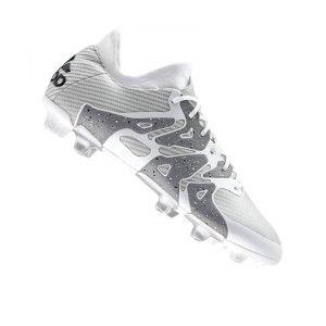 adidas-x-15-1-fg-fussball-football-nocken-rasen-firm-ground-techfit-schuh-weiss-schwarz-s83149.jpg