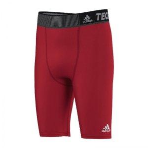 adidas-tech-fit-base-short-hose-kurz-funktionsshort-unterziehshort-underwear-kids-kinder-children-rot-s88015.jpg