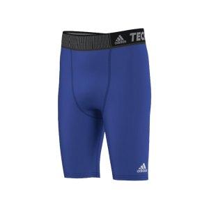 adidas-tech-fit-base-short-hose-kurz-funktionsshort-unterziehshort-underwear-kids-kinder-children-blau-s88016.jpg