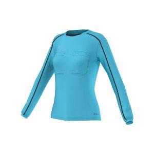 adidas-referee-16-trikot-langarm-damen-hellblau-schiedsrichter-longsleeve-women-frauen-fussball-sport-match-s93375.jpg