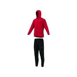 adidas-condivo-16-praesentationsanzug-sportbekleidung-verein-teamwear-jacke-hose-maenner-herren-man-erwachsene-rot-schwarz-s93518.jpg