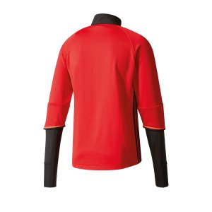 adidas-condivo-16-trainingstop1-man-erwachsene-teamwear-sportbekleidung-rot-schwarz-s93542.png