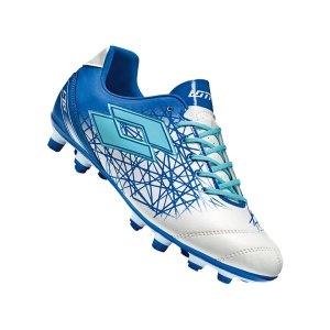 lotto-zhero-gravity-700-ix-fg-blau-weiss-equipment-fussballschuhe-ausruestung-indoor-kickschuhe-s9627.jpg