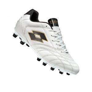lotto-stadio-200-fg-weiss-gold-equipment-fussballschuhe-ausruestung-indoor-kickschuhe-s9639.jpg