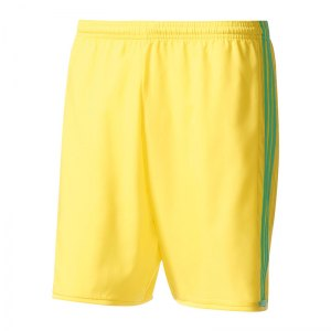 adidas-condivo-16-short-kids-gelb-gruen-kinder-children-training-sportbekleidung-verein-teamwear-kindershort-s96976.jpg