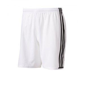 adidas-condivo-16-short-weiss-schwarz-sportbekleidung-teamsport-hose-kurz-herren-men-maenner-s96979.jpg