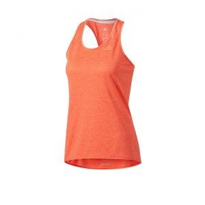 adidas-supernova-tanktop-running-damen-orange-lauftop-runningtop-laufshirt-laufbekleidung-s97951.png