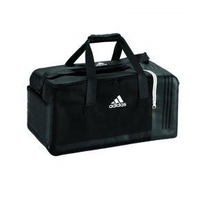 adidas-tiro-teambag-sporttasche-schwarz-sporttasche-equipment-teambag-ausstattung-s98392.jpg