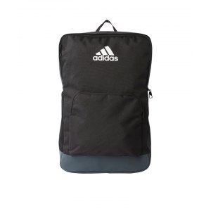 adidas-tiro-backpack-rucksack-schwarz-rucksack-equipment-backpack-ausstattung-s98393.jpg
