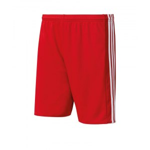 adidas-tastigo-17-short-ohne-innenslip-rot-teamsport-mannschaft-ausstattung-spielkleidung-match-training-s99143.png