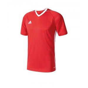 adidas-tiro-17-trikot-kurzarm-rot-weiss-vereinsausstattung-trikot-fussball-beschriftung-mannschaft-s99146.png