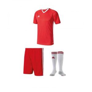 adidas-tiro-17-trikotset-hellrot-weiss-equipment-mannschaftsausstattung-fussball-ausruestung-spieltag-ss99146trikotset.jpg