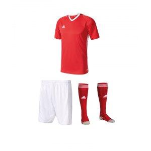 adidas-tiro-17-trikotset-rot-weiss-equipment-mannschaftsausstattung-fussball-ausruestung-spieltag-ss99146trikotset.jpg
