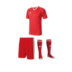 adidas-tiro-17-trikotset-rot-equipment-mannschaftsausstattung-fussball-ausruestung-spieltag-ss9146trikotset.jpg