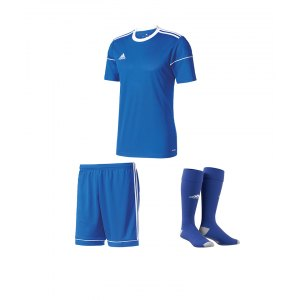 adidas-squadra-17-trikotset-blau-equipment-mannschaftsausstattung-fussball-jersey-ausruestung-spieltag-ss99149trikotset.jpg