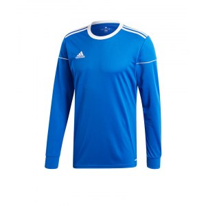 adidas-squadra-17-trikot-langarm-kids-blau-weiss-fussball-teamsport-textil-trikots-s99150.png