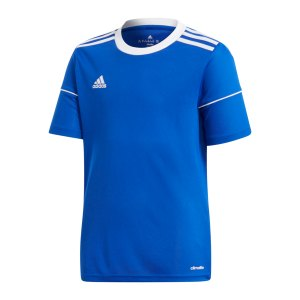 adidas-squad-17-trikot-kids-blau-weiss-s99151-teamsport_front.png