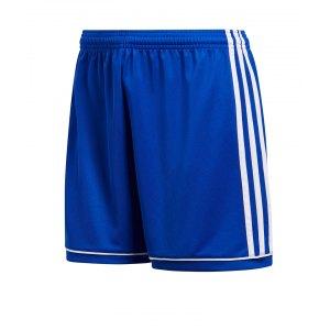 adidas-squadra-17-short-o-innenslip-damen-blau-mannschaft-teamsport-textilien-bekleidung-hose-kurz-s99152.png