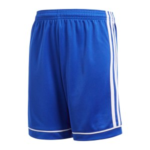 adidas-squad-17-short-kids-blau-weiss-s99154-teamsport_front.png
