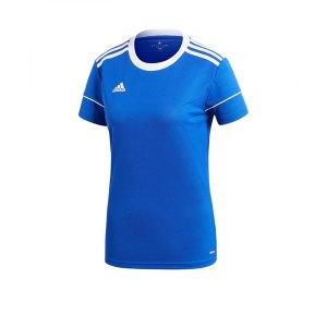 adidas-squadra-17-trikot-kurzarm-damen-blau-weiss-mannschaft-teamsport-textilien-bekleidung-jersey-trikot-s99155.jpg