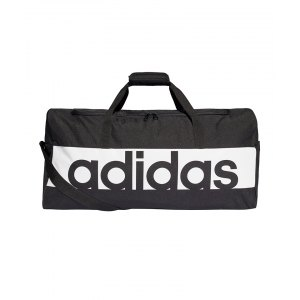 adidas-linear-performance-teambag-gr-l-schwarz-equipment-taschen-sport-lifestyle-freizeit-bag-s99964.png