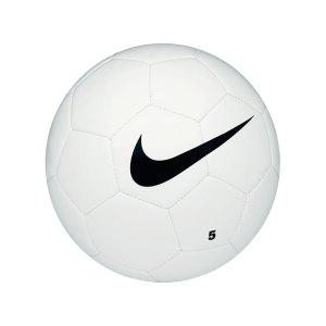 nike-team-training-fussball-trainingsball-f117-weiss-schwarz-sc1911.jpg