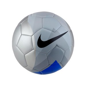nike-football-x-strike-fussball-silber-f020-sc3036-equipment-fussbaelle.jpg