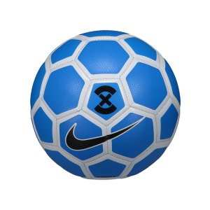 nike-football-x-menor-fussball-blau-f406-training-match-equipment-sc3039.jpg