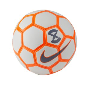 nike-football-x-menor-fussball-weiss-orange-f101-equipment-fussbaelle-sc3039.png
