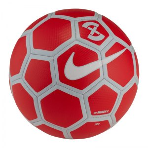 nike-football-x-menor-fussball-rot-f673-equipment-fussbaelle-equipment-sc3039.jpg