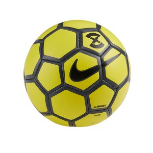 nike-football-x-menor-fussball-youth-gelb-f731-equipment-fussbaelle-sc3039.jpg