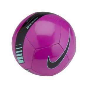 nike-pitch-trainingsball-lila-tuerkis-f606-equipment-spielzubehoer-sc3101.jpg