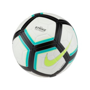 nike-team-strike-football-fussball-weiss-f100-equipment-trainingszubehoer-lightweight-fussball-sc3126.png