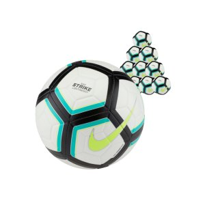 nike-team-strike-football-10xfussball-weiss-f100-fussball-ball-football-soccer-packet-sc3126.png