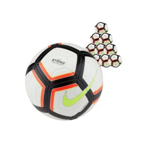 nike-team-strike-football-10xfussball-weiss-f100-fussball-ball-football-soccer-packet-sc3127.png
