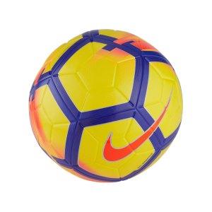 nike-ordem-v-fussball-f707-spielfeld-mannschaftausruestung-fussball-ausruestung-sc3128.png