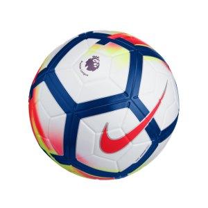 nike-premier-league-ordem-v-spielball-weiss-f100-training-match-equipment-ausstattung-sc3130.jpg