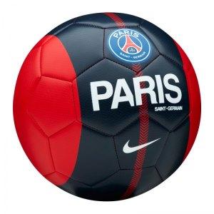 nike-paris-st-germain-fussball-blau-f412-fussball-psg-wappen-fussballverein-frankreich-erwachsene-ligue1-sc3146.jpg