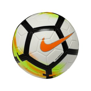 nike-nk-strike-trainingsball-weiss-f100-replica-fussbaelle-equipment-zubehoer-trainingsball-sc3147.jpg
