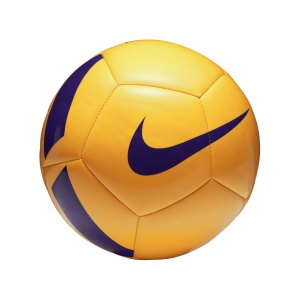 nike-pitch-team-football-fussball-gelb-f701-fussball-trainingsball-spielball-training-football-sc3166.png